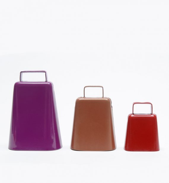 Kentucky Bells in assorted colors and sizes