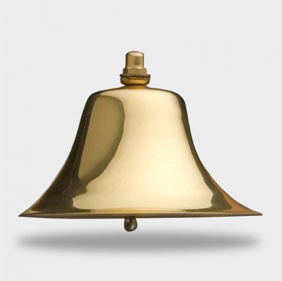 Yacht Bell