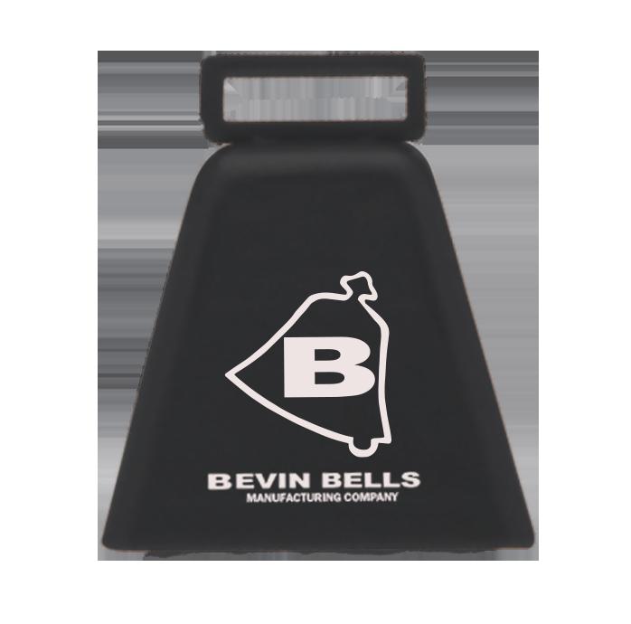 Custom printed sporting event bells