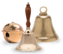bevin brothers bells quality made in the usa since 1832